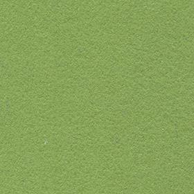 ゴルフのグリーンのようなテクスチャ素材のサムネイル画像