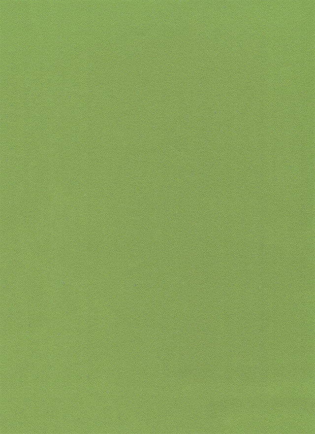 ゴルフのグリーンのようなテクスチャ素材