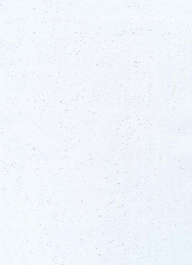 寒色系の紙吹雪のあるテクスチャ素材