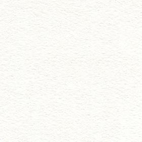 壁紙のような白色のテクスチャ素材のサムネイル画像