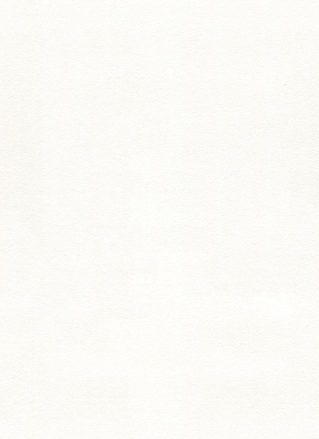 壁紙のような白色のテクスチャ素材