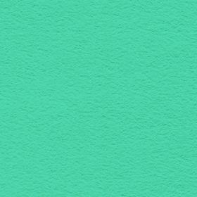 エメラルドグリーンな紙のテクスチャ素材のサムネイル画像