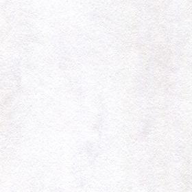 大理石っぽい雰囲気のテキスチャ素材のサムネイル画像