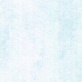 大理石っぽい雰囲気のテキスチャ素材 2のサムネイル画像