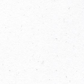画用紙のような粗い紙質の無料テクスチャ素材のサムネイル画像