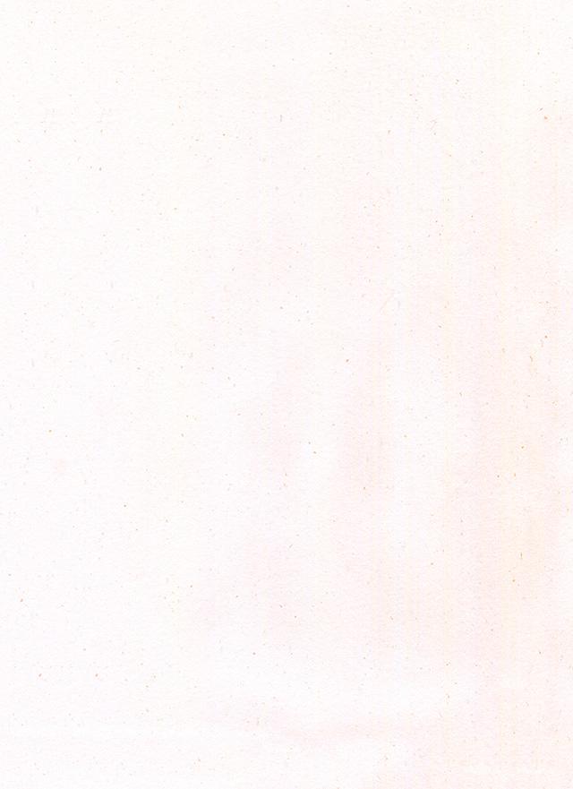 若干赤みがかった画用紙のテクスチャ素材