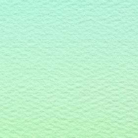 ライトグリーン系のキレイなグラデーションのテクスチャ素材のサムネイル画像