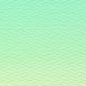 砂漠の蜃気楼のようなグラデーションの背景素材のサムネイル画像