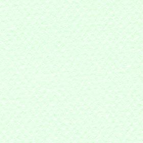 爽やかな薄いキミドリ色の紙のテクスチャ素材のサムネイル画像