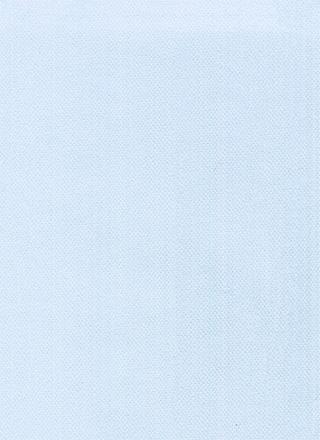 水色のぽこぽこした質感の紙のテクスチャ素材