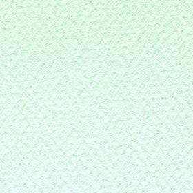 寒色系のグラデーションの背景テクスチャ素材 3のサムネイル画像