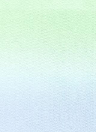 寒色系のグラデーションの背景テクスチャ素材 3