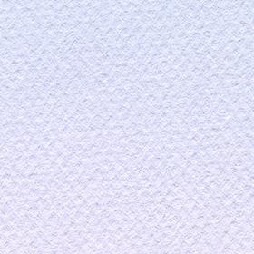 薄めの青から紫のグラデーション無料背景素材のサムネイル画像