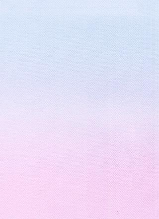 薄めの青から紫のグラデーション無料背景素材