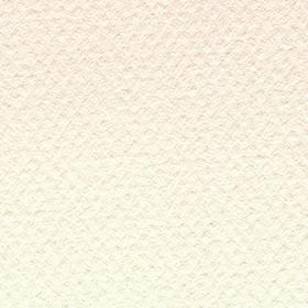 スイカのようなグラデーションの背景素材のサムネイル画像