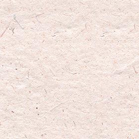 薄いピンク色の再生紙のテクスチャ素材のサムネイル画像