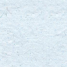 水色のざらざらの再生紙のテクスチャ素材のサムネイル画像