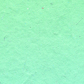 寒色系のグラデーションの和紙のテクスチャ素材のサムネイル画像
