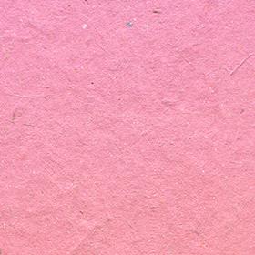 ファンシーなグラデーションの再生紙のテクスチャ素材のサムネイル画像