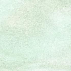 絵の具が滲んだ紙のテクスチャ素材のサムネイル画像