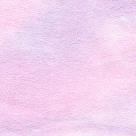 紫色の抽象的な背景素材のサムネイル画像