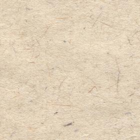 茶色の和紙のテクスチャ素材のサムネイル画像