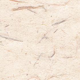 茶色の和紙のテクスチャ素材 2のサムネイル画像
