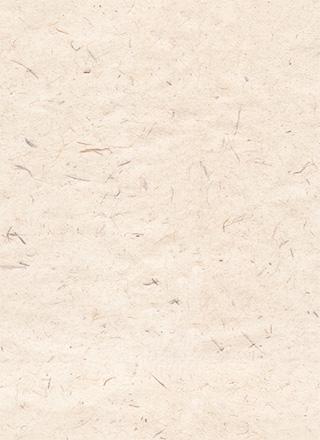 茶色の和紙のテクスチャ素材 2