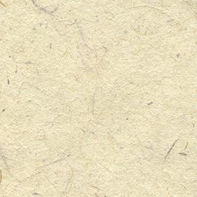 木屑のはいった和紙のテクスチャ素材のサムネイル画像