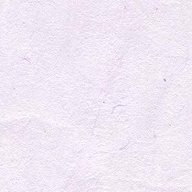 薄紫の和紙のテクスチャ素材のサムネイル画像
