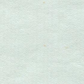 薄い緑色の和紙のテクスチャ素材のサムネイル画像