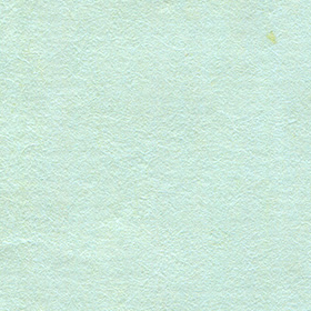 薄い緑色の和紙のテクスチャ素材 2のサムネイル画像
