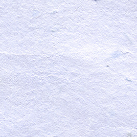 薄紫の和紙のテクスチャ素材 3のサムネイル画像