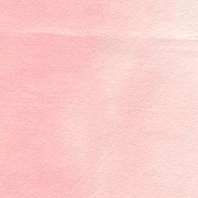 ピンク色の染めムラのある紙のテクスチャ素材のサムネイル画像