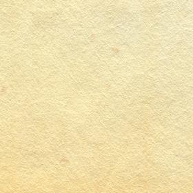 くたびれた紙のテクスチャ素材のサムネイル画像