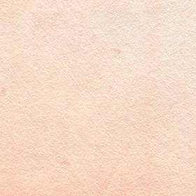 赤色のくたびれた紙のテクスチャ素材のサムネイル画像