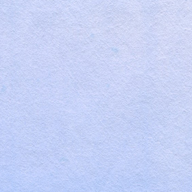 青色のくたびれた紙のテクスチャ素材のサムネイル画像