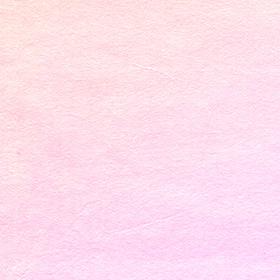 暖色系の薄いグラデーション背景素材のサムネイル画像