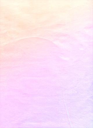 暖色系の薄いグラデーション背景素材