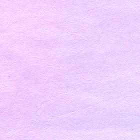 レインボーカラーの薄いグラデーション背景素材のサムネイル画像