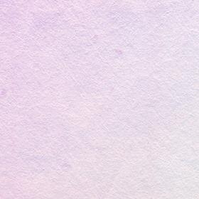 暖色系の薄いグラデーション背景素材 2のサムネイル画像