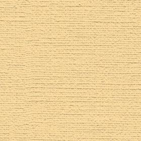 茶色の壁紙のような質感のフリーテクスチャ素材のサムネイル画像