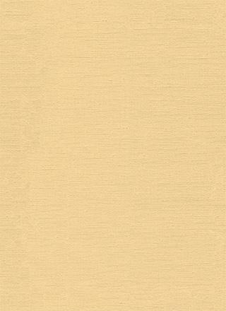 茶色の壁紙のような質感のフリーテクスチャ素材