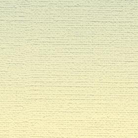 黄色系のグラデーションの背景素材のサムネイル画像