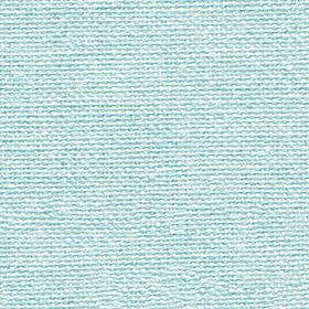 涼しげな粗い布のフリーテクスチャ背景素材のサムネイル画像
