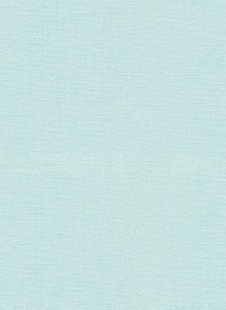 涼しげな粗い布のフリーテクスチャ背景素材