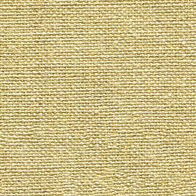 茶色の粗い布の無料テクスチャ素材のサムネイル画像