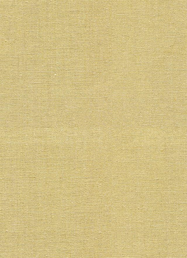 茶色の粗い布の無料テクスチャ素材