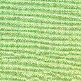緑から黄色の粗い布のテクスチャ素材のサムネイル画像