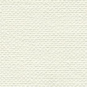 ぽこぽこした壁紙のようなフリーテクスチャ素材のサムネイル画像